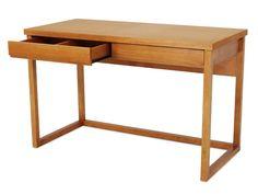 Escrivaninha 120 Duna - Cerezo