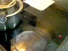 Copia de COMO HACER Jabón de miel y café.wmv - YouTube