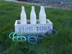 wedding lawn games | Dream wedding | Pinterest