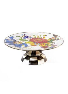 http://c10184100.r0.cf2.rackcdn.com/03-30-07_mackenzie-childs-pedestal-platter_original.jpg