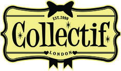 Collectif in Camden Town, Greater London