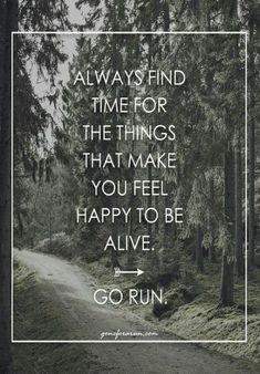 Trail Running Shoes for Overpronation 2017 Guide Always make time to run. Get outside, feel alive.Always make time to run. Get outside, feel alive. Fitness Workouts, Fitness Motivation, Sport Motivation, Running Workouts, Running Tips, Fitness Quotes, Weekly Workouts, Running Photos, Yoga Workouts