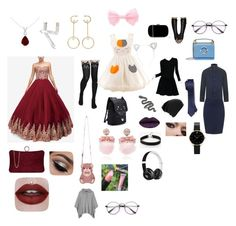Designer Clothes, Shoes & Bags for Women Sander Sides, Hugo Boss, Youtubers, Beats, Fendi, Dancing, Queen, Polyvore, Stuff To Buy