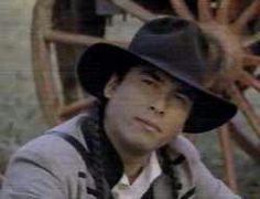 The unofficial website for the actor / artist Eric Schweig Eric Schweig, Thrasher, Hot Guys, Hot Men, Gorgeous Men, Beautiful, Native American Indians, Dean, Actors