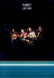 Planxty - Live 2004 [DVD], My Favorite Music, My Favorite Things, Celtic Music, Irish Celtic, Vinyl Records, Movie Tv, Live, Movie Posters, Film Poster