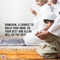 Ramadan, Allah, Political Environment, School Stress, United Way, Islamic Teachings, Gym Workout Tips, Islamic Messages, Islamic Love Quotes