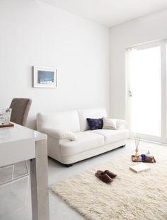 【一人暮らし】おしゃれな部屋に住みたい!真似したくなるインテリア事例【厳選】 | スクラップ [SCRAP]