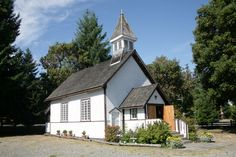 Weddings - Parksville Museum and Archives Discovery Island, Central Island, Sunshine Coast, Vancouver Island, West Coast, Museum, Community, Weddings, Lifestyle