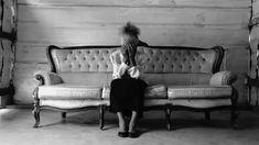 Tony Allen - Go Back (feat. Damon Albarn) [Official Music Video] directe...