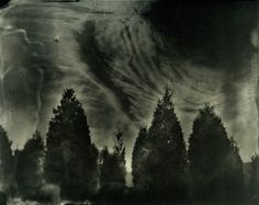 Sally Mann 8