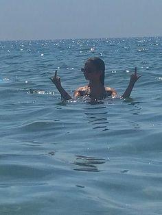 Beach Aesthetic, Summer Aesthetic, Aesthetic Beauty, Flower Aesthetic, Travel Aesthetic, Summer Pictures, Beach Pictures, Summer Feeling, Summer Vibes