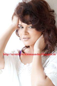 I want to have an affair with Will Smith: Aashka Goradia http://scrutinybykhimaanshu.blogspot.in/2014/09/i-want-to-have-affair-with-will-smith.html Aashka Goradia, Bharat Ka Veer Putra – Maharana Pratap, Bigg Boss, Bigg Boss 6, Ekta Kapoor, kkusum, Lost and Found, Will Smith,