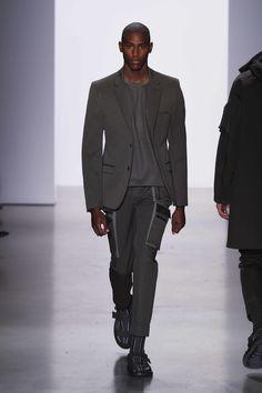 Calvin Klein Spring Summer 2016 Primavera Verano Collection #Menswear #Trends #Tendencias #Moda Hombre- Milan Fashion Week - D.P.