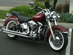 motorcycles for sale matching: Harley-Davidson® Softail® for Sale. Harley Panhead, Harley Davidson Knucklehead, Harley Bikes, Classic Harley Davidson, Used Harley Davidson, Harley Davidson Motorcycles, Vintage Motorcycles, Motorcycles For Sale, Motorcycle Equipment