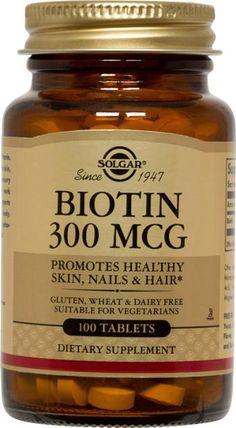 Biotin for seborrheic dermatitis | Seborrheic Dermatitis