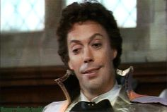 We love Tim Curry Rocky Horror Show, The Rocky Horror Picture Show, I Fall In Love, My Love, Tim Curry, Movies And Tv Shows, Storytelling, Actors & Actresses, Beautiful Men