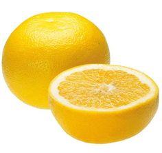 Hapahko greippi on suhteellisen nuori sitrushedelmä. Kokeile reseptejämme ja ihastu greippiin!