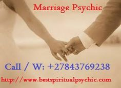 Ask Marriage Blessing, Call, WhatsApp: +27843769238