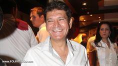 Sinan Sakić - www.FOLKOTEKA.com
