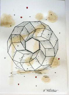 #12.nemožná geometrie