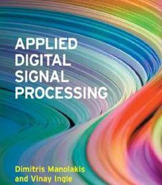 Analog And Digital Signal Processing By Ashok Ambardar Pdf