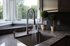 Home - Pioneer Cabinetry Sinks, Building, Home Decor, Decoration Home, Sink Units, Room Decor, Vanity Basin, Buildings, Home Interior Design