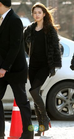 Go Ara, Beauty, Model, Actress, Korean World Most Beautiful Woman, Beautiful Asian Women, Korean Actresses, Asian Actors, Chinese Bikini, Go Ara, Singer Fashion, Asian Celebrities, Celebs