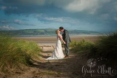 Katie & Andrews wedding was at the corran in Laugharne which is one of my favourite venues to shoot at. I loved this wedding, Autumn weddings are Autumn Weddings, Fall Wedding, Hes Her Lobster, Sparkle, Wedding Photography, Wedding Dresses, Amp, Beach, Beautiful