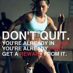 Keep going*...# :D♥