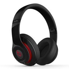 Beats Studio Wireless Over-Ear Headphone (Black) Beats,http://smile.amazon.com/dp/B00FK0ELM8/ref=cm_sw_r_pi_dp_oSOFtb0GWZZEBZYG