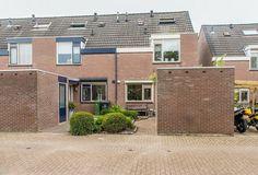 Noorderbaan 78, Vlissingen http://m2makelaars.nl/objecten/Vlissingen/Noorderbaan_78/4595/