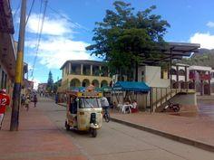 Tips de Viaje! Choachi Cundinamarca.  -llevar agua y comida. -Si vas a la cascada tener cuidado ... #SomosTurismo