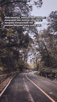 Caption Quotes, Text Quotes, Mood Quotes, Daily Quotes, Positive Quotes, Life Quotes, Random Quotes, Words Wallpaper, Quotes Galau