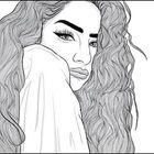 dessin en bande dessiner by Jadelaplusbelle11 on WHI