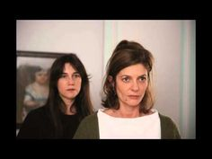 @@ Regarder ou Télécharger 3 coeurs Streaming Film en Entier VF Gratuit