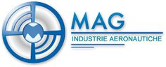 Durante il raduno ICP il Prof. Leonardo Di Paola, Presidente della MAG Industri Aeronautiche, ha incontrato il Parlamentare Europeo Francesco Speroni, appassionato di volo e buon conoscitore del comparto dell'aviazione privata