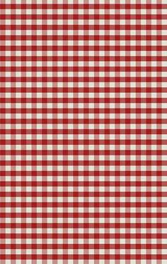 iPhone 5 Wallpaper - Best of Wallpapers for Andriod and ios Look Wallpaper, Iphone 5 Wallpaper, Pastel Wallpaper, Cute Patterns Wallpaper, Background Patterns, Wallpaper Borders, Green Wallpaper, Girl Wallpaper, Disney Wallpaper