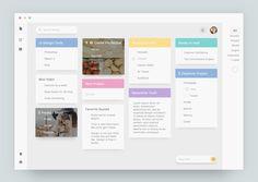 via Muzli design inspiration Dashboard Ui, Dashboard Design, Web Design, Flat Design, Design System, Tool Design, Interface Design, User Interface, Motion App