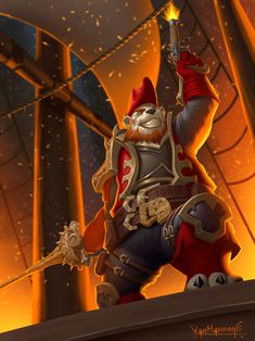 World Of Warcraft Characters, Dnd Characters, Pandaren Monk, Character Inspiration, Character Design, Warcraft Art, D&d Dungeons And Dragons, Wolverine, Overwatch