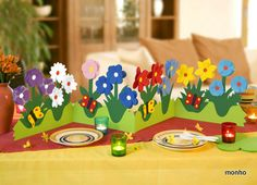 pomysły na Wielkanoc - monholeta3 - Picasa Web Albums