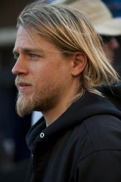 Jax oh yeah, cant wait for SOA