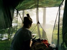 nature, adventure, and travel Adventure Awaits, Adventure Travel, Nature Adventure, Adventure Aesthetic, The Places Youll Go, Places To Go, Camping Sauvage, Summer Aesthetic, Camping Aesthetic