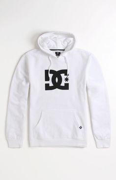 Special Offers Available Click Image Above: Mens Dc Shoes Hoodie - Dc Shoes Star Ph1 Hoodie