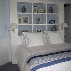 Google Image Result for http://st.houzz.com/fimages/297271_5245-w394-h394-b0-p0--traditional-bedroom.jpg