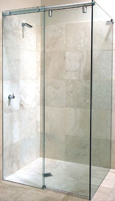 Being an industry leader of inventive glass designing and installation, Clearly Glass keeps itself and you updated with the latest industry news and happenings. Glass Sliding Wardrobe Doors, Sliding Bathroom Doors, Sliding Doors, Glass Corner Shower, Glass Shower, Cheap Shower Doors, Sliding Shower Screens, Corner Shower Enclosures, Bath Shower Combination