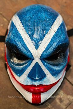 8 Best Payday 2 Masks For Sale Images In 2014 Payday 2