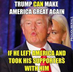 Dump Trump and his Hateful RepubliKKKan supporters Caricatures, Political Views, Political Culture, Political Memes, Thats The Way, Republican Party, Donald Trump, America, Shit Happens