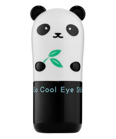 Panda's Dream So Cool Eye Stick by TONYMOLY