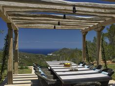 Can Trull Envisioned by Blakstad Design... | Luxury Accommodations