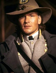 South Usa, North South, Patrick Wayne, Back In My Day, Movies And Tv Shows, Movie Tv, Stars, Eye Candy, Famous People